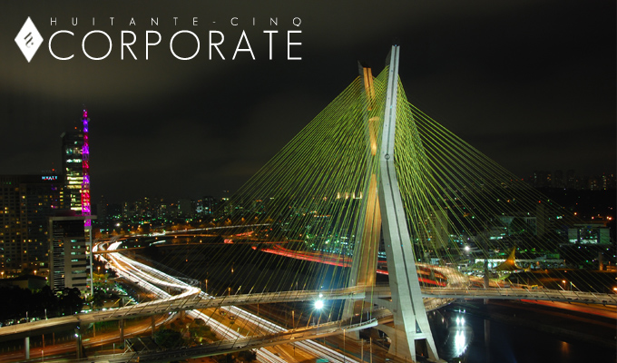 HC Corp Post Banner 1 City