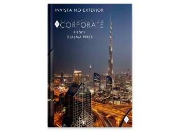 E-Book: Invista no Exterior