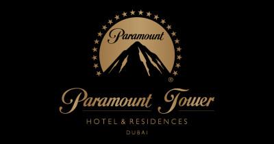 Damac Paramount Towers