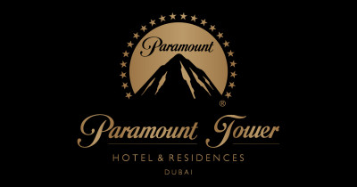 Damac Paramount Towers