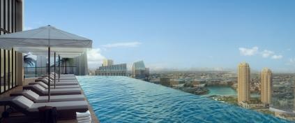 paramount-tower-hotel-residences-dubai-1128-12709