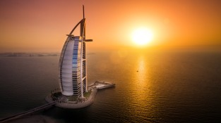 burj_al_arab_-_terrace_-_aeria_-_sunset_-_2-2