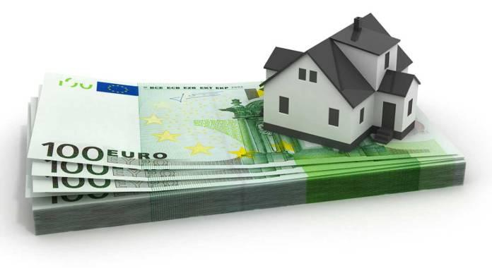 hipotecas-pares-seixas