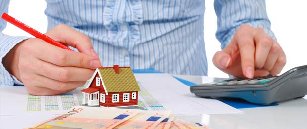 creditos-para-hipotecas-y-casas-02