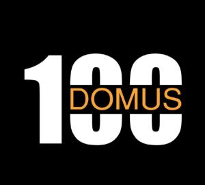 100 Domus