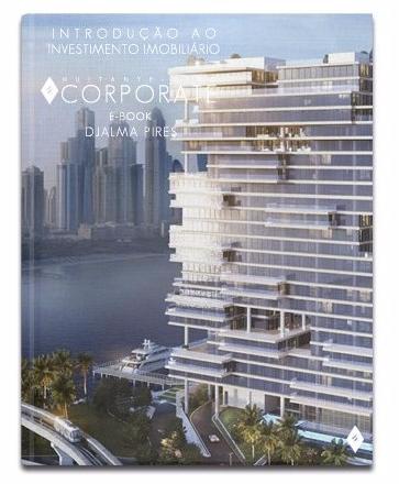 ebook-introducao-investimento-imobiliario