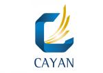 Cayan Group