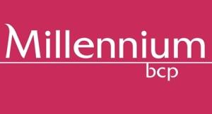 Banco Millennium Bcp