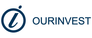 Banco Ourinvest
