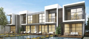 Aurum Villas - https://huitantecinqcorp.wordpress.com/2017/06/28/imovel-no-exterior-aurum-villas-dubai-emirado-arabes-unidos/