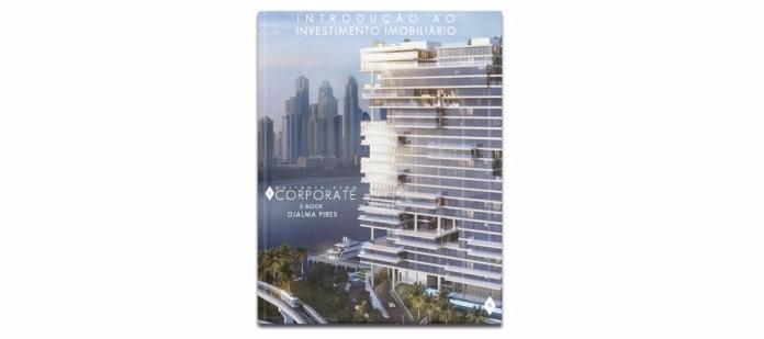 ebook-introducao-investimento-imobiliario-v2-e1497018840813.jpg