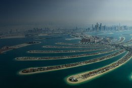 palm jumeirah location-hero-1920X1280