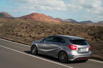 Invista na Aurum Villas a partir de R$1.443.315,61, ganhe uma Mercedes-Benz A250 Sport! Vista Exterior