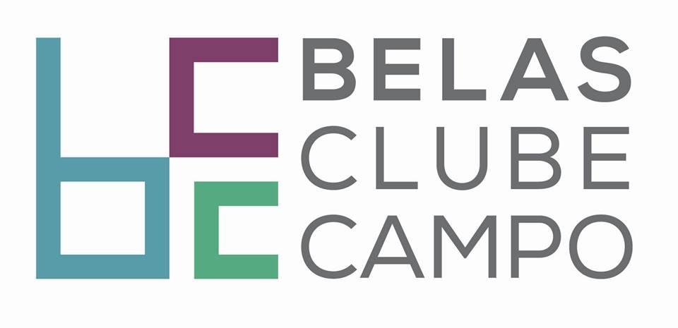 Imóvel no Exterior: Belas Clube de Campo - Lisbon Green Valley – Lisboa, Portugal