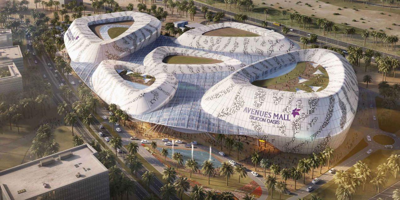 arch2o-avenues-mall-silicon-oasis-design-internationalv-06