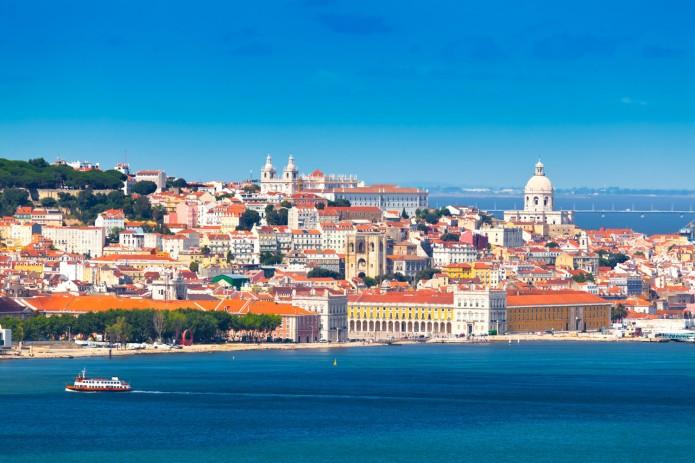 bigstock-lisbon-portugal-24167762-e1420728010301