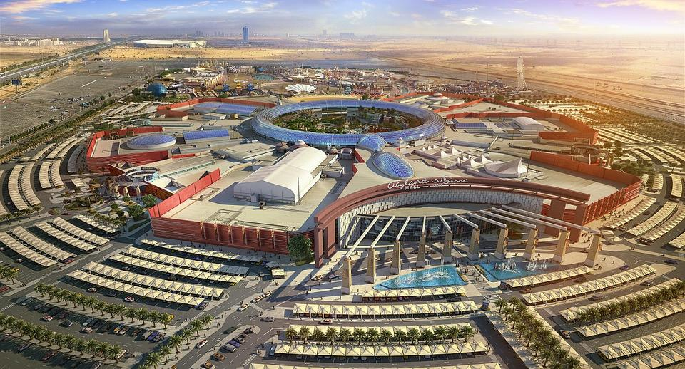 cityland-mall_aerial-28daylight29
