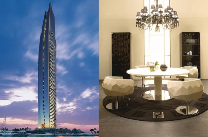 damac-residenze-with-interiors-by-fendi-casa-1094-2144