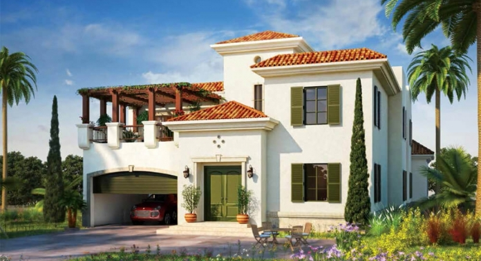 royal-golf-boutique-villas-1131-2434