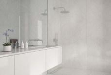 HC Imovel em Lisboa Portugal - Unique Belem - Condominio Fechado - Banheiro