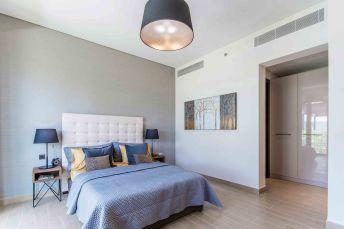 apartment-101