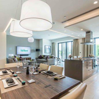 apartment-701