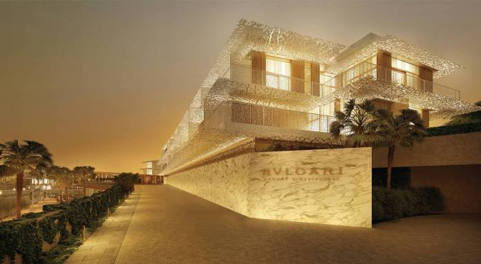 bulgari-resort-1-2000x1100