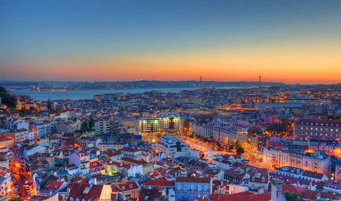 portugal-imoveis