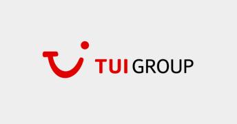 Grupo TUI - Maior Operador de Turismo do Mundo