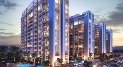 Golfotel – Invista no luxuoso hotel Golfotel em Dubai, a partir de apenas R$342.344,10*