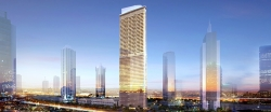 Paramount Tower Hotel & Residences