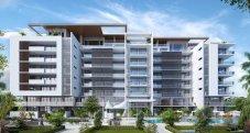 Sobha Hartland – um novo distrito residencial planejado