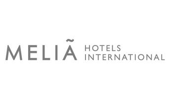 Melia Hotels - Operador do White Sands