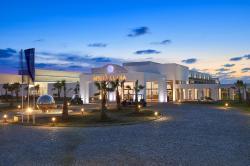 ROI 12% Meliá Llana - https://hcorporate.com/2019/03/21/roi-12-investindo-no-melia-llana-beach-hotel-ilha-do-sal-cabo-verde-5-semanas-usufruto-parcelamento-e-beneficios-fiscais/