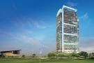 Radisson Dubai Damac Hills ROI 8%