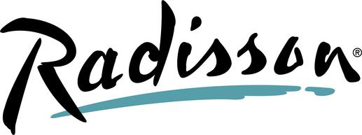 Radisson_Hotels_Logo