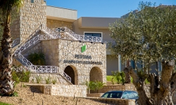 ROI 10% Pestana Gramacho: https://hcorporate.com/2018/11/02/pestana-gramacho-residences-golf-resort-algarve-portugal/
