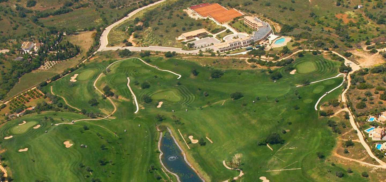 pestana-gramacho-residences-aerial-view.jpg