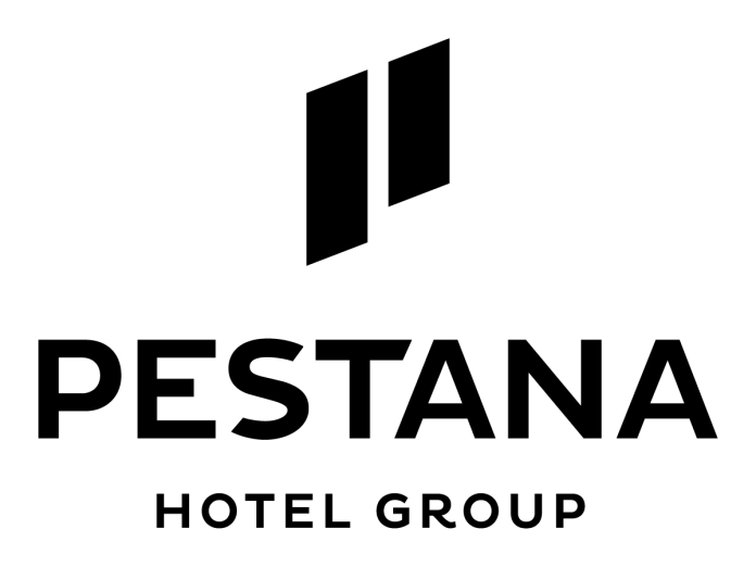 Pestana_Hotel_Group