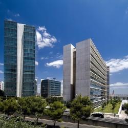 ROI 7% Fundo Navigator - https://hcorporate.com/2019/02/14/fundo-de-investimento-navigator-i-lince-capital-portugal-roi-minimo-7-a-a-objetivo-20-a-a/